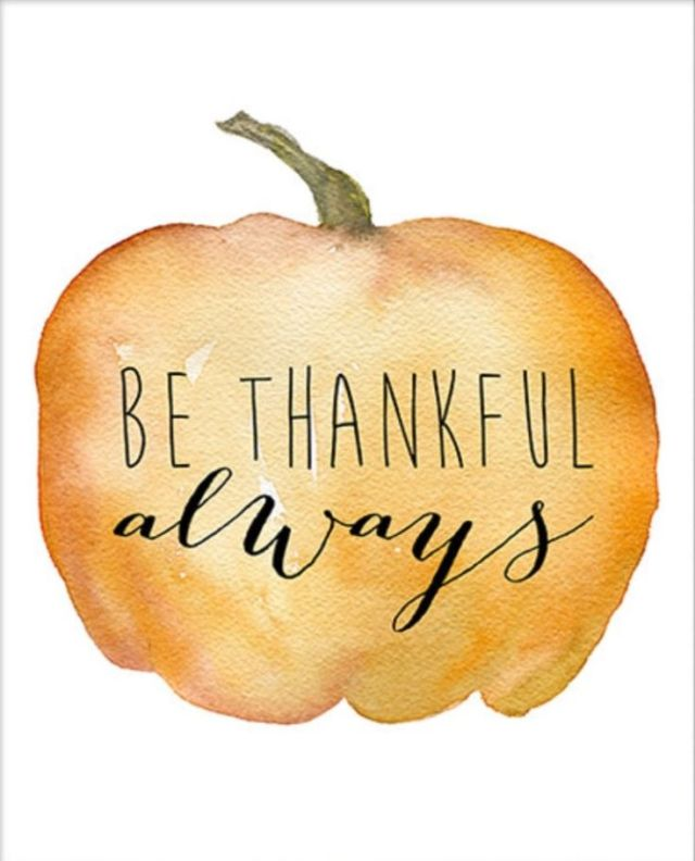 7574c57ecf87c42be45243e386484b89--thanksgiving-graphics-thanksgiving-quotes